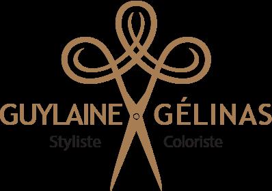 Guylaine Gélinas