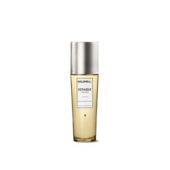 Huile Riche Protectrice Goldwell 75ml